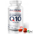 Be First Coenzyme Q10 - 60 гел.капс.