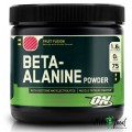 Optimum Nutrition Beta-Alanine Powder - 263 Грамма (Со Вкусом)