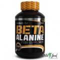 BioTech Beta Alanine - 120 капсул