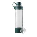 Blender Bottle mantra 591 мл (сливовый)