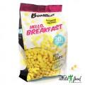 BomBBar Протеиновый завтрак(шарики) - 250 грамм