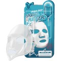 Тканевая маска для лица увлажняющая - 1 шт.
