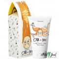 Elizavecca маска для поврежденных и сухих волос с коллагеном Collagen Ceramide Coating Protein - 100 мл