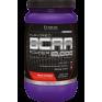 Ultimate Nutrition BCAA Powder 12000 - 457 гр (со вкусом)