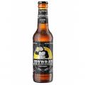 Протеиновое пиво JoyBrau (Безалкогольное) - 0,33л.