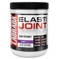 Labrada Elasti Joint - 384 грамма