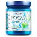Cult BCAA 4-1-1 - 200 грамм