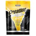 Maxler Creatine (без вкуса) -  500 гр (пакет)