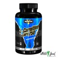 Maxler L-Carnitine 750 mg - 100 капсул
