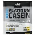 VPLab 100% Platinum Casein - 30 грамм (1 порция)