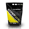 Nutrabolics Hyperwhey - 4540 грамм