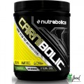 Nutrabolics Carnibolic - 150 грамм