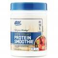 Optimum Nutrition Greek Yogurt Protein Smoothie - 462 грамма
