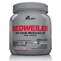Olimp Redweiler - 480 грамм