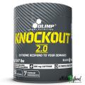 Olimp Knockout 2.0 - 305 грамм
