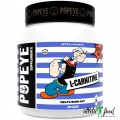Popeye Supplements L-Carnitine - 500 грамм
