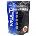 RPS Nutrition Multicomponent Protein - 1000 грамм