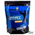 RPS Whey Isolate 100% - 2268 грамм