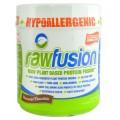 SAN Raw Fusion - 450 грамм