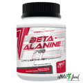 Trec Nutrition Beta-Alanine - 120 капсул