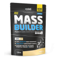 VP Laboratory Mass Builder - 1200 грамм