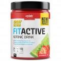 VPLab Fit Active Isotonic Drink - 500 грамм
