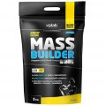 Гейнер VPLab Mass Builder - 5000 грамм