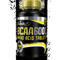 BioTech BCAA 6000 - 100 табл