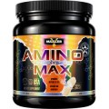 Maxler Amino Max Hydrolysate 325таб