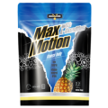 Maxler Max Motion with L-Carnitine 1000 г