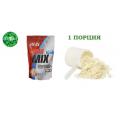 PRO MIX FIT-RX - 1 порция (30 грамм)
