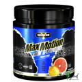 Maxler Max Motion with L-Carnitine - 500 грамм