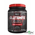 Nutrex Glutamine Drive – 1000 грамм