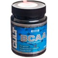 CULT BCAA - 250 г