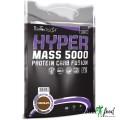 BioTech Hyper Mass 5000 - 1000 грамм