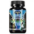 Maxler VitaMen - 90 таблеток