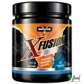Maxler Amino X-Fusion - 414 грамм
