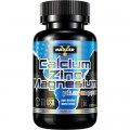 Maxler Calcium Zink Magnesium - 90 таблеток