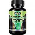 Maxler Coenzyme Q10 100 mg - 90 капсул