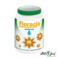 Академия-Т Floracia - 140 грамм
