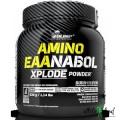 Olimp Amino EAAnabol Xplode Powder - 520 грамм