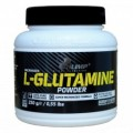 Olimp L-Glutamine Powder - 250 Грамм
