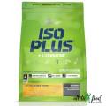 Olimp Iso Plus Powder - 1505 грамм
