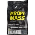 Olimp Profi Mass - 1000 Грамм