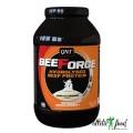 QNT Beeforce - 1000 грамм