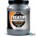 QNT Creatine Monohydrate 100% Pure - 300 грамм