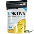 VP Laboratory FitActive L-Carnitine Fitness Drink - 500 грамм