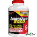 SAN Amino Acid 5000 - 300 Таблеток