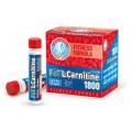 Академия-Т  L-Карнитин 1800 мг - 1 ампула