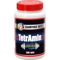 Академия - Т TetrAmin - 200 таблеток